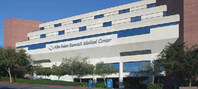East Bay Cardiac Surgery Center